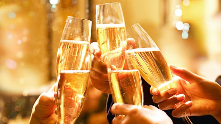 champagne-hotel-activites